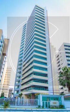 Apartamento 4 dorm, 4 suíte, 244,30 m2 área útil, 244,30 m2 área total Preço de venda: R$ 2.065.861,00 Código do imóvel: 946