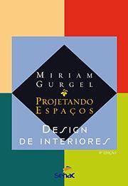 Projetando espaços | Design de interiores