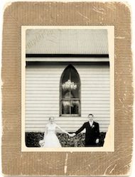 http://absolutionphotography.com.au/ For all of your wedding photographic needs.