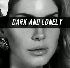 Lana Del Rey - National Anthem #LDR #lanadelrey #nationalanthem <3
