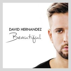 Aug. 16, 2016 - Out.com - 'Idol' alum David Hernandez comes out of his closet with new album
