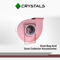 Anyone can provide Dust Bag And Dust Collector Accessories, but finding a high quality assured product can be a real hassle. Crystal is dedicated to seamless superior grade dust bags and collector accessories that are temperature resistant, holding up to the high point value of 140-degree Celsius.  #crystalsgroup #dustbaganddustcollectoraccessories #machies #machineaccessories Visit - http://crystals-group.com/