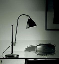 7 Office ideas | gubi, bracket lamp, contemporary wall lights