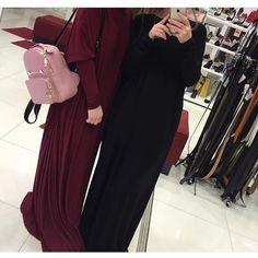 #hijabgirls