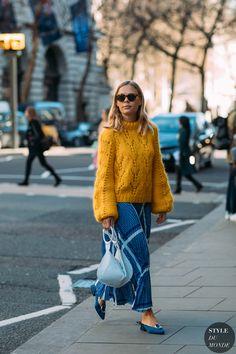Jessie Bush by STYLEDUMONDE Street Style Fashion Photography FW18 20180216_48A6452