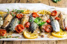 Caprese Salad, Menu, Cooking, Recipes, Food, Diet, Lasagna, Menu Board Design, Kitchen