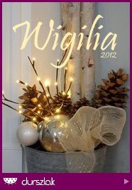 Smaczny kąsek: Kapusta z grochem i grzybami Christmas Ornaments, Holiday Decor, Christmas Eve, Saints, Christmas Jewelry, Christmas Baubles, Christmas Decorations