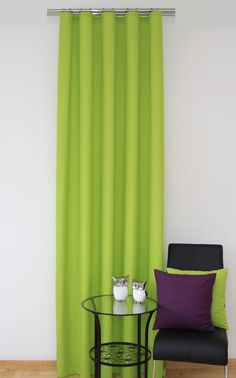 Stylový hotový zelený okenní závěs Shower, Home Decor, Blinds, Rain Shower Heads, Decoration Home, Room Decor, Showers, Home Interior Design, Home Decoration