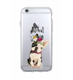 Coque de téléphone ALOHA Telephone Song, Iphone 7, Iphone Cases, Samsung, Cute Phone Cases, Lady Gaga, Posts, London, Tecnologia