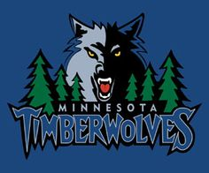 Minnesota Timberwolves, Rubio-Lavine-Robinson lll-& hopefully we land Wiggins for Love, then we have The Young Guns. #loyalfan #showboating #Excitement.