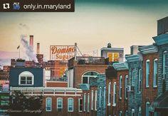 Good morning #Baltimore!