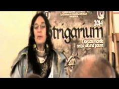 La magia dei Tarocchi dal Medioevo ad Oggi | I Tarocchi di Bimbasperduta