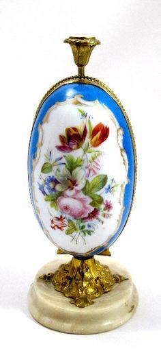 Les 109 Meilleures Images Du Tableau Belles Opalines