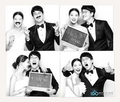 Wedding Photography - wishing for fantastic tips on seizing the amazing wedding photos? Then push this charming pin number 5419043210 this instant. Pre Wedding Shoot Ideas, Pre Wedding Poses, Pre Wedding Photoshoot, Wedding Tips, Funny Wedding Photography, Funny Wedding Photos, Photography Ideas, Photography Humor, Korean Photography