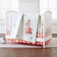 Instantly outfit your entire crib with our Royal Hippo Crib Bedding Set. It includes a baby quilt, crib fitted sheet and crib skirt all in one easy-to-buy set. Baby Crib Sets, Baby Sheets, Crib Bedding Sets, Baby Bedding, Crib Sheets, Royal Baby Shower Theme, Royal Baby Showers, Royal Baby Boys, Royal Babies