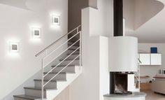 Applique Magic + de Grossmann (référence : 51-752-063) pour votre montée d'escalier