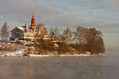 Klippan, Helsinki Great Places, Beautiful Places, Helsinki, Finland, Shades, Restaurant, Travel, Outdoor, Outdoors