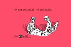 25 Funny And Sarcastic Someecards Sarcastic Quotes, Funny Quotes, Funny Sarcastic, Someecards Funny, Thing 1, E Cards, Greeting Cards, Akita, Really Funny
