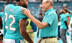 TJ McDonald to make season debut against Raiders = One of the Miami Dolphins' most notable offseason acquisitions is finally ready to make his 2017-18 debut. Safety T.J. McDonald is set to play in.....