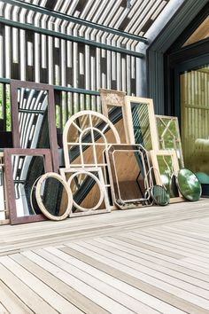 Coricraft Furniture Store & Manufacturer - Made for you. For more than 20 years, Coricraft has been the easy choice for exceptional value on top-quality furniture Decorative Accessories, Sweet Home, Mirror, Interior, Furniture, House Beautiful, Indoor, Interiors, Arredamento
