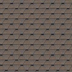 Textures Texture seamless   Asphalt roofing texture seamless 03300   Textures - ARCHITECTURE - ROOFINGS - Asphalt roofs   Sketchuptexture