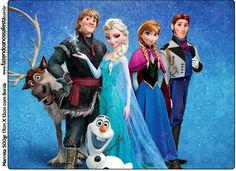 Frozen-Disney-Uma-Aventura-Congelante-40.jpg (896×650)