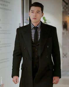 Korean Male Actors, Korean Celebrities, Korean Men, Asian Actors, Asian Men, Celebs, Asian Boys, Hyun Bin, Shu Qi