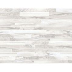 Brilliant Laminate White Flooring Cool Washed Wood Downlinesco High Tile Effect Uk