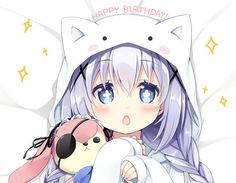 All the lolis Dibujos Anime Chibi, Cute Anime Chibi, Cute Anime Pics, Anime Girl Cute, Anime Neko, Kawaii Anime Girl, Cute Kawaii Girl, Loli Kawaii, Kawaii Chibi