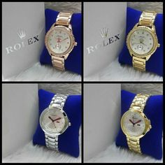 Rolex & Gucci ladies watches CASH ON DELIVERY AVAILABLE Shipping all over India  For booking contact us  Price: 1300  WhatsApp no: 9167328366  Bbm: 590FA2F8 #cashondelivery#instasale#instastyle #watches #Watchworld#Replica#instalike#instafun #instabusiness#instafollow#like4like#follow4followback#followforfollow#happiness#style#classy#classylook#stunning#order#quality#quantity #collection#happycustomers#shippingworldwide#shipping#boxes#coolnewthing#wristgame by watchworld9
