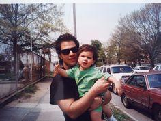 1990 in Brooklyn, NY