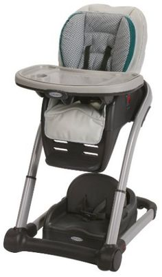 To get the best of the best highchairs, check the 10 best we have picked for you below.