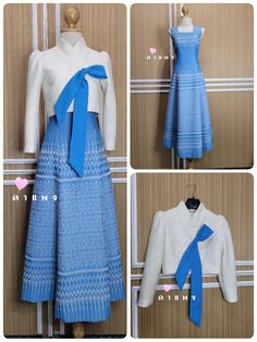 Modest Long Dresses, Ankara, Ds, Culture, Blazer, Traditional, Model, Outfits, Vintage