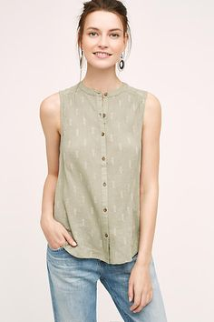 Blouses for Women Short Kurti Designs, Simple Kurti Designs, Kurta Designs Women, Blouse Designs, Antalya, Cotton Tops For Jeans, Cotton Tops For Summer, Womens Cotton Tops, Plus Size Resort Wear
