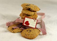 Sei med knuste poteter i eggesmør Christmas Diy, Muffin, Diet, Cookies, Breakfast, Desserts, Sony, Crack Crackers, Morning Coffee