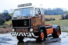 Old Lorries, Road Transport, Volvo Trucks, Vintage Trucks, Classic Trucks, Big Trucks, Cars And Motorcycles, Tractors, History
