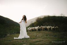 tucuman TTD Trash The Dress Novia Martín Sedacca fotografo en argentina fotografo de bodas fotografía artística de bodas destination wedding fotographer casamiento boda