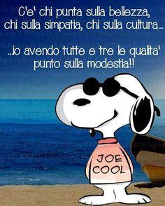 Snoopy e mafalda semplicemente unici on pinterest for Semplicemente me facebook