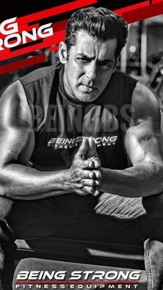 King Of Hearts, Salman Khan, Big Big, Personality, Health Fitness, Fan, Gallery, Health And Wellness, Health And Fitness