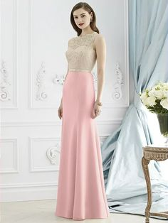Dessy Collection Style 2945 http://www.dessy.com/dresses/bridesmaid/2945/#.Vr1wf_l96Uk