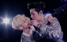 MYTWOBABIES Ikon Junhoe, Kim Hanbin, Ikon Debut, Ikon Wallpaper, Yg Entertainment, June, Husband, Kpop, Songs