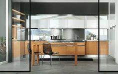 arredo3 - Google Search Bar, Google Search, Kitchen, Cooking, Kitchens, Cuisine, Cucina