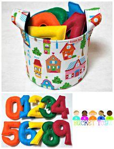 Bucket Toyz (see the Facebook site for more info: https://www.facebook.com/buckettoyz)