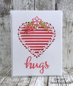 Valentine Hugs!!