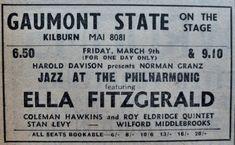 State. Kilburn (1962)
