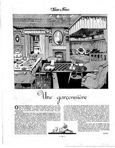 La Femme de France [1923]