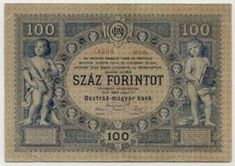 Stamp Auctions, Coin Auctions, The Bund, Buy Stamps, The Empress, The 100, Coins, German, Paper