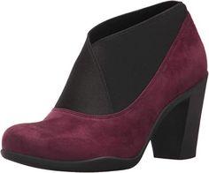 4d4155683dc1 Beautiful CLARKS Women s Adya Luna Dress Pump Womens Shoes.   52.26   newtopgoods from top