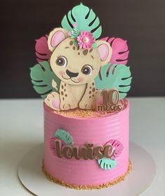 Chef Cake, Modern Cakes, Paper Cake, Fashion Cakes, Drip Cakes, Edible Art, Cute Cakes, Cake Designs, 2nd Birthday