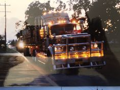 White Truck, Trucks, Vehicles, Truck, Car, Vehicle, Tools